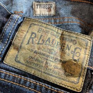 Tribeca 114 Jeans